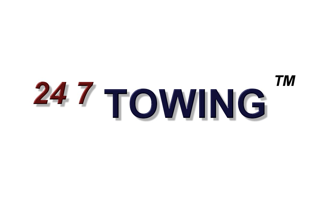 Fort Lauderdale Towing